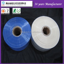 Factory price Clear translucent PVC heating film with good quality