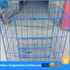 Factory direct sale cage for little animals/Pet kennel wholesale/ kennel fence panel