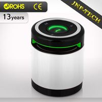 Good Qality Wholesale Custom Water Dancing Speaker Mobile Mini Speaker Manual