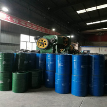 295L/KG 25-50MM 50-80MM calcium carbide WITH COMPETITIVE PRICE