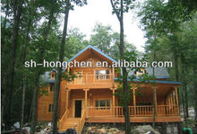 modern prefab villa designs and drawings ready wood houses homes for sale
