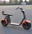 Hot selling harley electric scooter 800w Battery removable electrical scooter motor, adult electric motorcycle(C07)