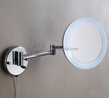 HSY-1166 led mirror light, led light mirror,makeup mirror