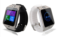 2015 for apple support camera bluetooth latest wrist watch mobile phone