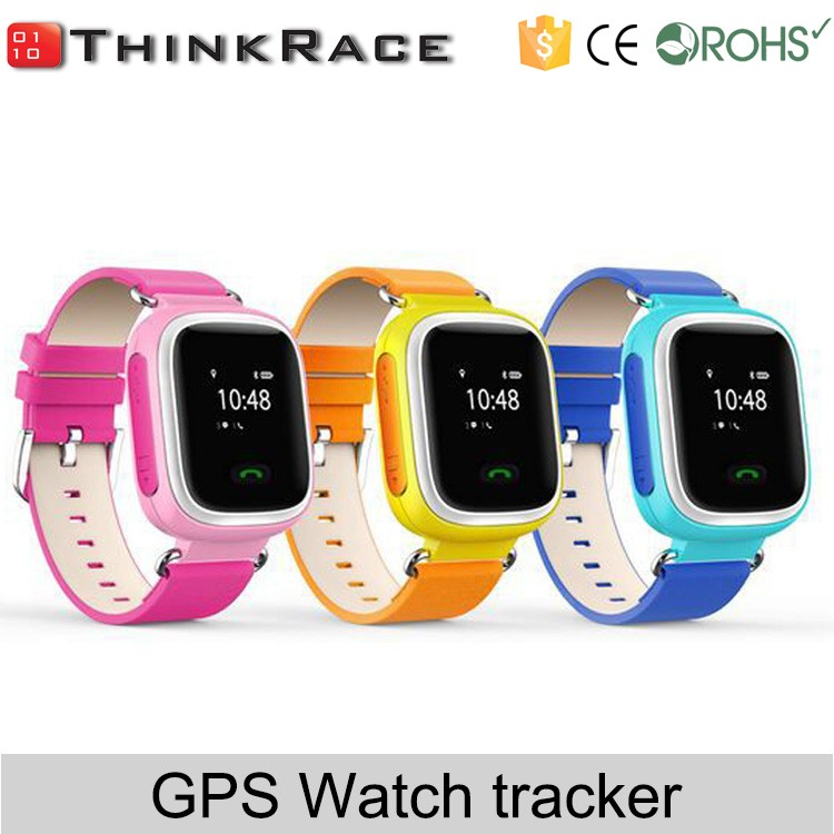 Mobile Tracking Software wrist watch gps tracking device for kids gps software