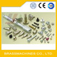 Brassmachines automatic nail and nut bolt making machine manufacturers