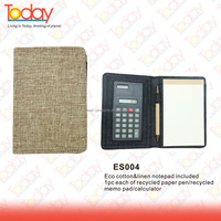 ECOZONE Self-design new items Hot Sales Cheap Eco Friendly Stationery