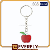 Factory directly wholesale shoe keychain, bear keychain, rubber key chain high quality