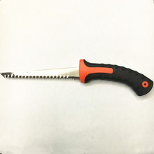 carbon steel Blade garden hand pruning <strong>saw</strong>