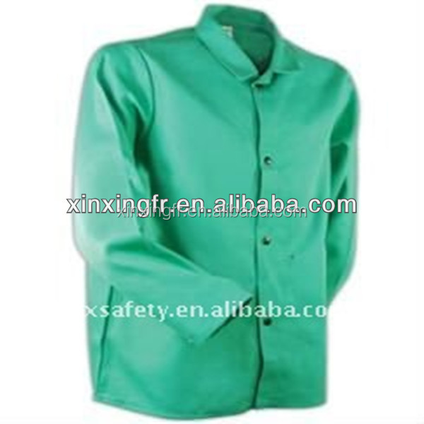 TC 65%POLYESTER 35%COTTON alkali acid resistant fabric for workwear