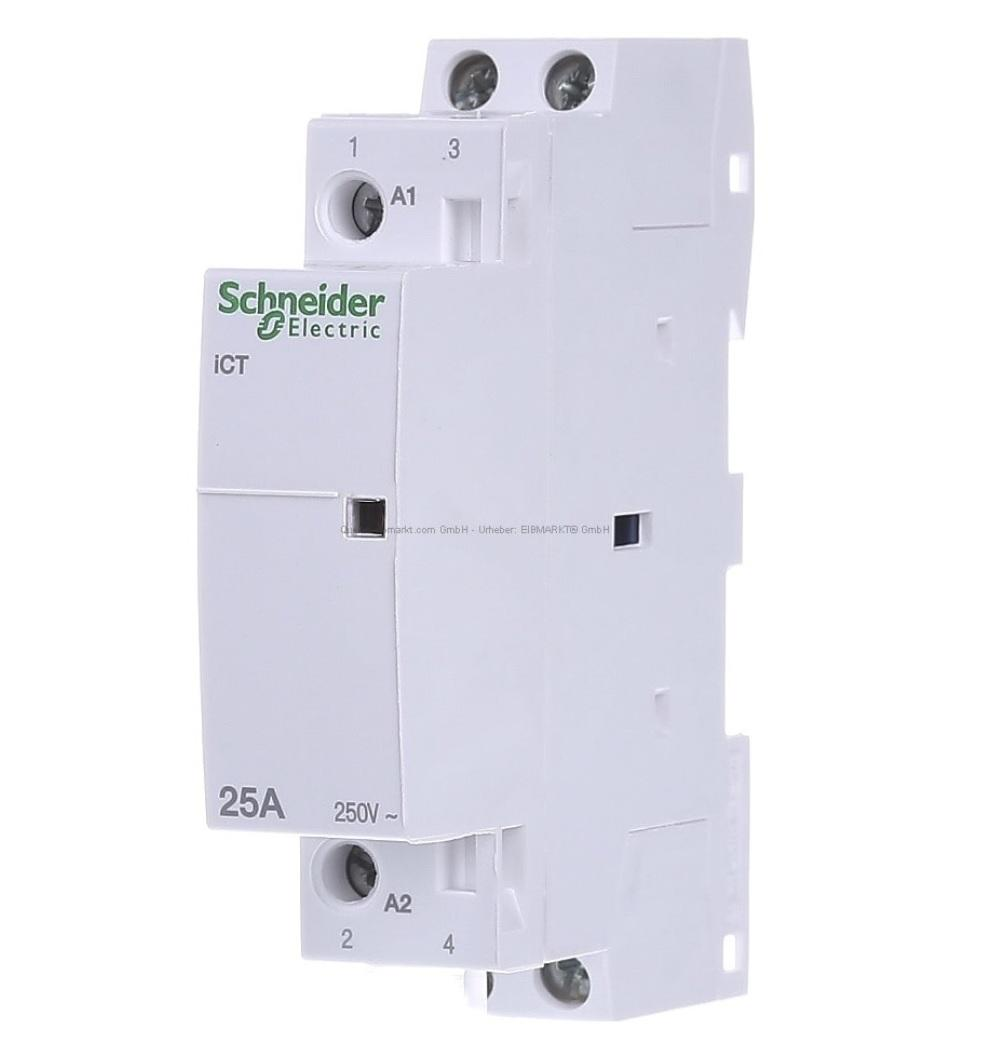Schneider Electric Ltd Suppliers And Electrical Circuit Breakers Manufacturers At