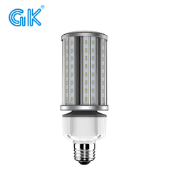 China manufacturer e14 led flicker flame candle light bulbs distributor required dimmable corn for job