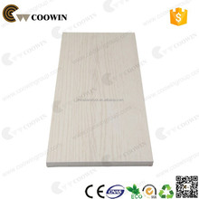 Anti-uv wood wall siding for container homes