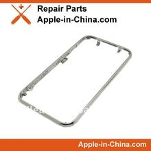 Middle Frame housing for iPhone 3G 3GS