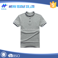 new pattern unbranded blank t-shirts online shopping