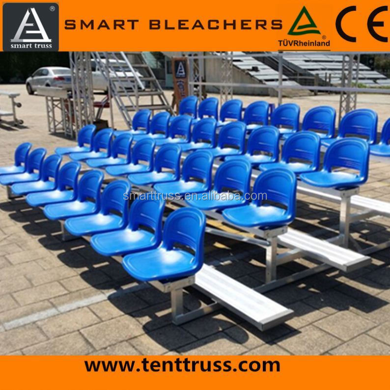 Stadium Seats Product : Top quality stadium chair back seats buy