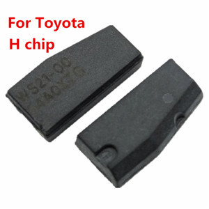 hot sale H transponder chip with high quality