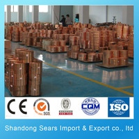 C11400 copper sheet supplier price /copper sheet metal prices