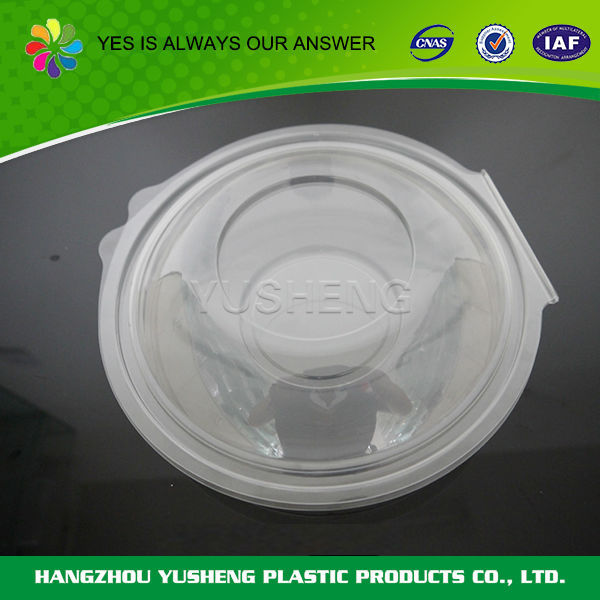 Best disposable selling in fruit salad packaging
