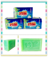 pure formula 205g plant soap high foam