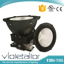 lamp fixture high efficiency New Style Profession 100w ce & rohs approval led high bay light from direct manufacturer