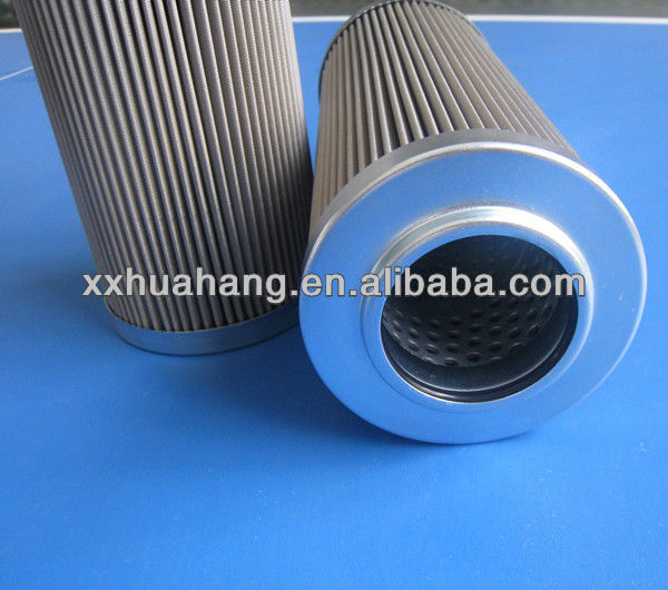 Supply Replace Famous Brand Lube OIl Filters,Taisei Kogyo industrial filter