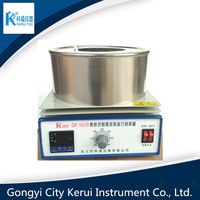 China Small Multi Cheap Laboratory Heat