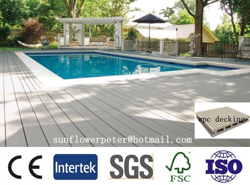 White-antiseptic-wood-plastic-composite-decking-waterproof.jpg