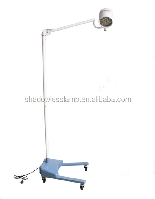 hospital medical equipments surgical instrument price surgical light portable