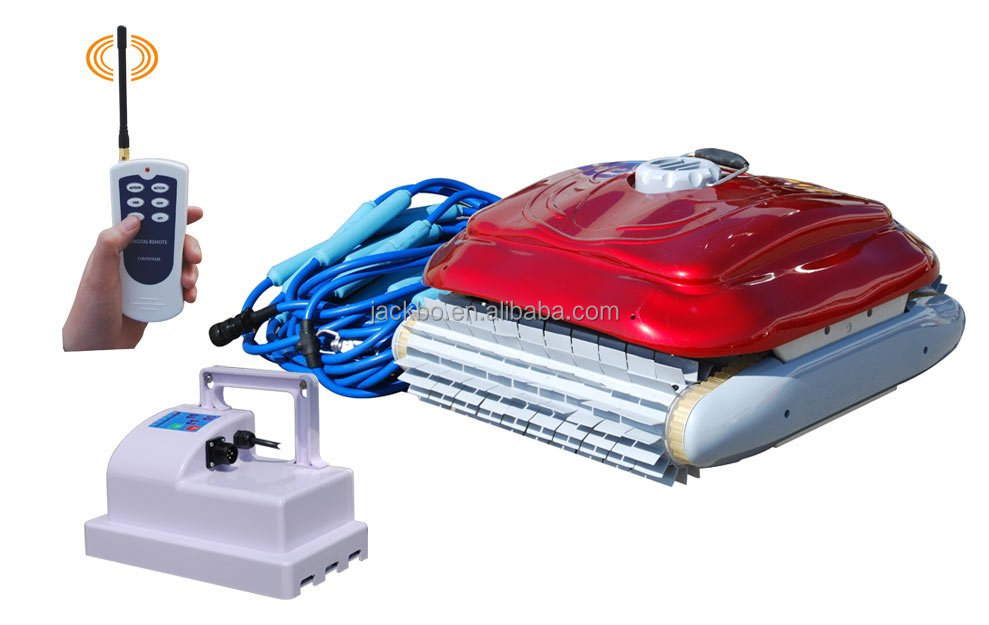 industrielle aspirateur robot bas prix robot aspirateur. Black Bedroom Furniture Sets. Home Design Ideas