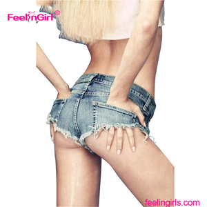 Girls Sexy Tight Jeans Shorts Girls Sexy Tight Jeans Shorts Suppliers And Manufacturers At Alibaba Com
