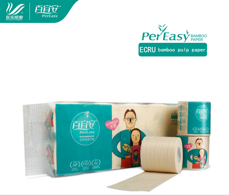 China wholesale price rouleaux toilet tissue papier for Range rouleaux papier toilette