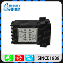 ASIAON Free Sample Low Price Injection Mold Electronic Temperature Controller With Timer