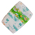 BD1002X Diaper Napkins New Products Jinjiang S/M/L/XL Baby Alive Fluff Pulp Diapers Online Shopping