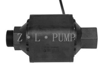 ZL60-01 water pressure booster pump