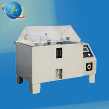 OXYFOG Salt Spray and Corrosion Test Chambers