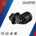 36v/48v/60v 350w/500w/650s dc motor for electric car/tricycle/rickshaw