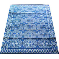 portable muslim prayer mats made in China