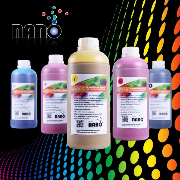 Taiwan best sellers uv invisible ink for good price
