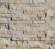 Limestone slabs sale decorative stone wall panels