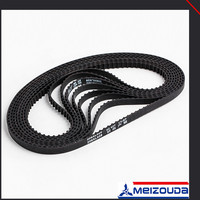 Cheap price modern hotsell new design industrial providing cheap timing belt oem