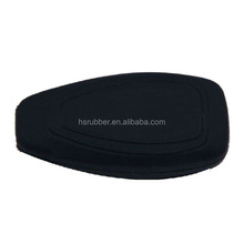 Silicone smart key case for ford