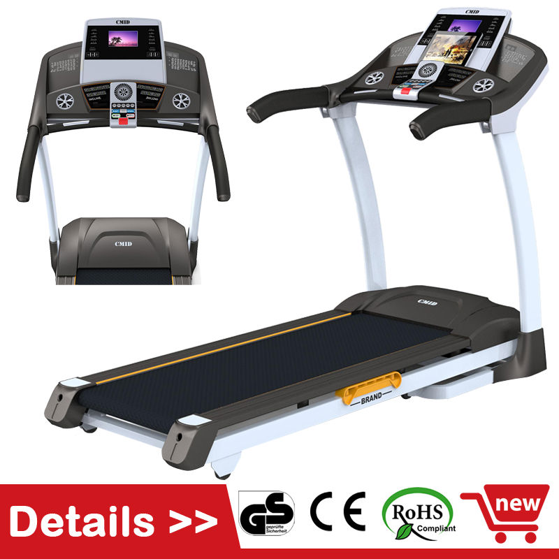USB/SD interface,MP3 audio, safety lock name gym equipment