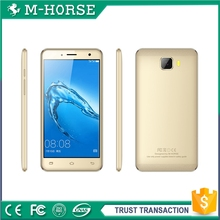 cheapest support Dual Card 4g 6 inch quad core lte smartphone