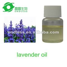 OEM Factory Hot Sale Lavandula lavender Essential Oil
