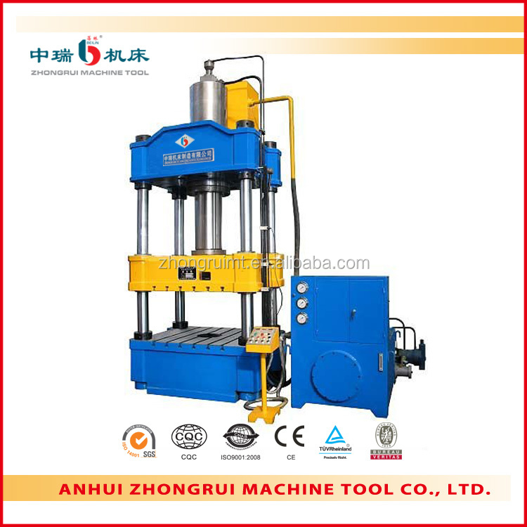 YTD32-40T small hydraulic press