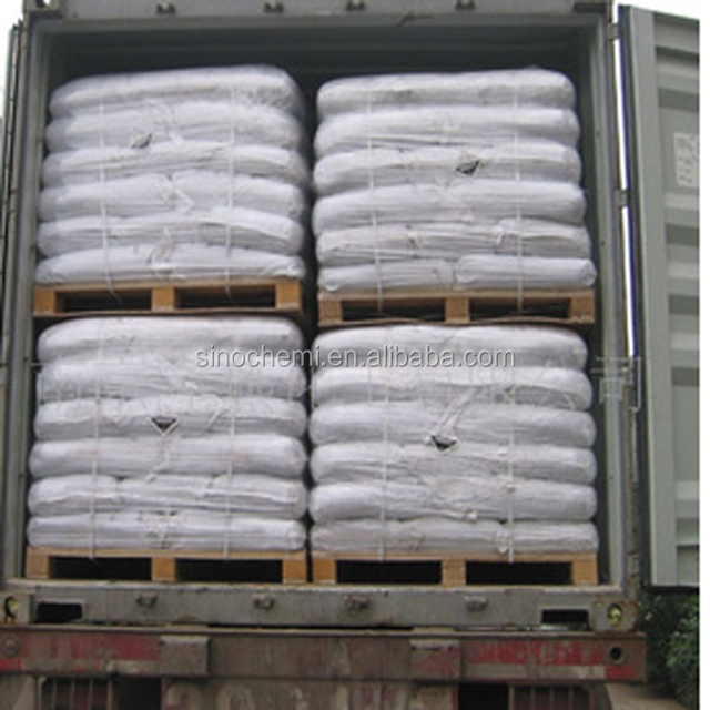 Hot-Sale Industry Grade Pentaerythritol 95% Ester Use For Paint
