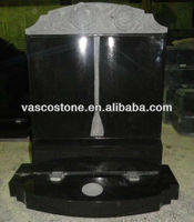 Cheap lighting tombstones