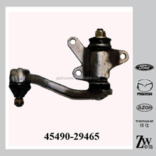 Auto Steering Gear Arm High Quality Steering Arm For Toyota Hiace 45490-29465
