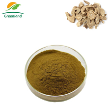 Greenland 100% Pure Natural Chinese Plant Herbal Radix Aucklandiae Costustoot Extract Powder